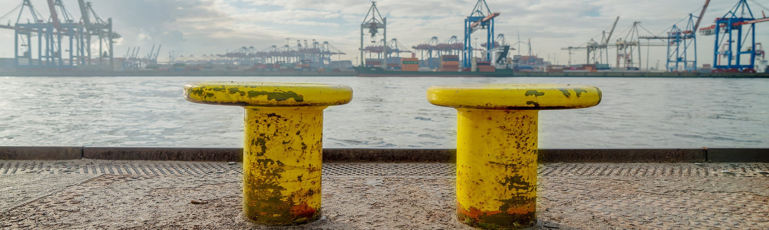 Jürgensen Steuerberatungsgesellschaft mbH Hamburg